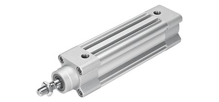 pneumatics_cilinders