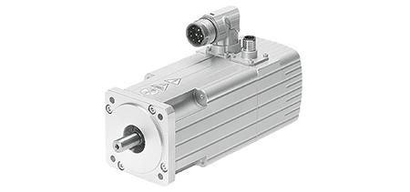 pneumatics_motors
