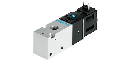 pneumatics_valves
