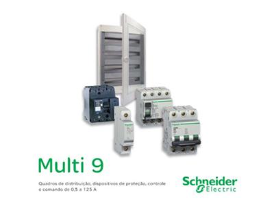 schneider_distribuicao_multi9300