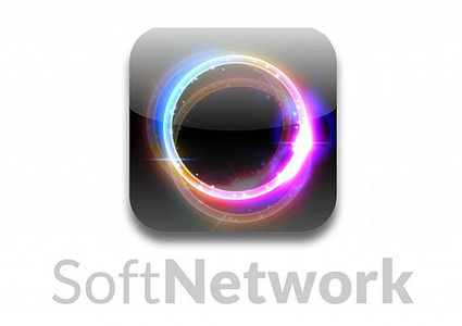cs_soft_network