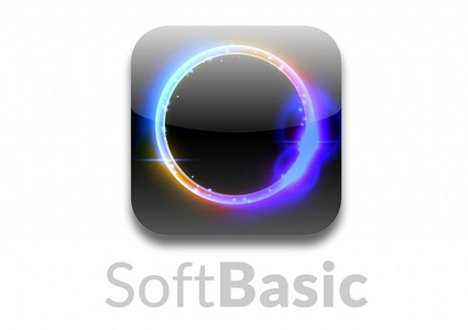 cs_softbasic