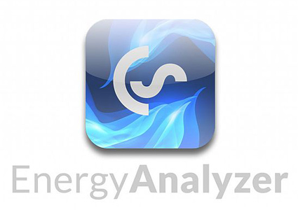 cs_software_energyanalyzer