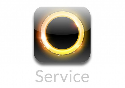 cs_software_service