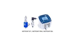 equipamentos medição