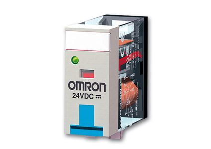 omron_reles_electromecanicos1