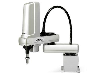 omron_robot_scara_1