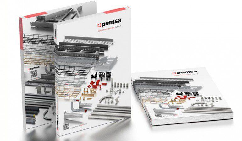 Catálogo Pemsa