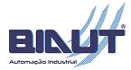 Biaut – Automação Industrial