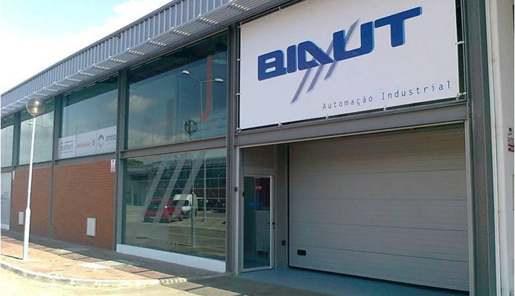 BiautInst1