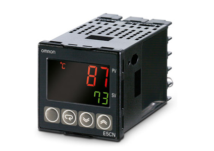 omron_controlador_temperatura_1