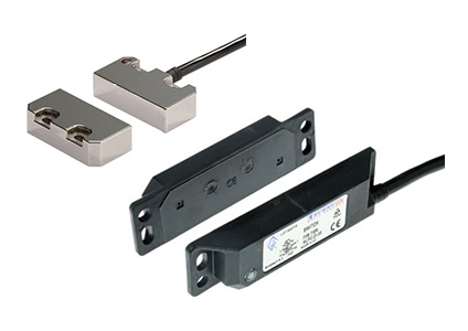 omron_safety_switch_3