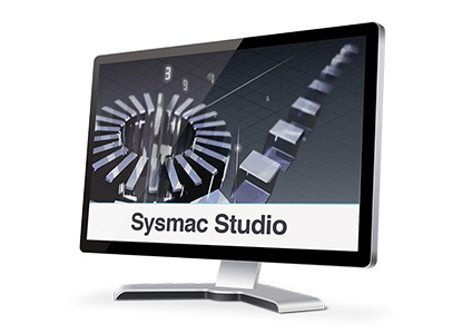 omron_sysmac_software