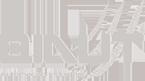 logo_cinza